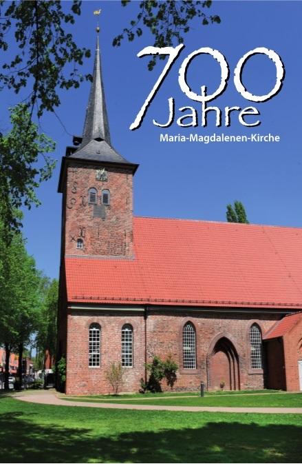 Kirchengemeinde Bad Bramstedt